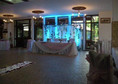 Full Arts -Сватби